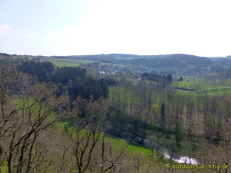 Westerwald 116