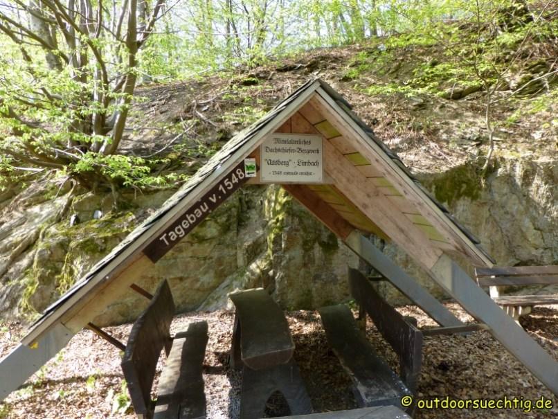 Westerwald 133