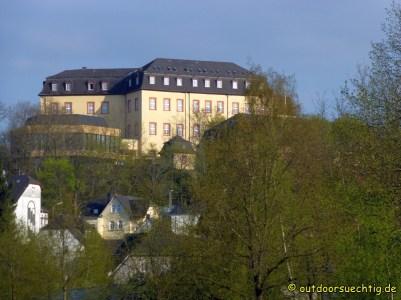 Westerwald 149