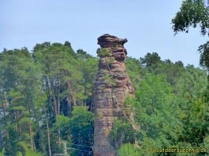 Felsenpfad 002