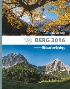 3467-6_BERG 2016 Cover