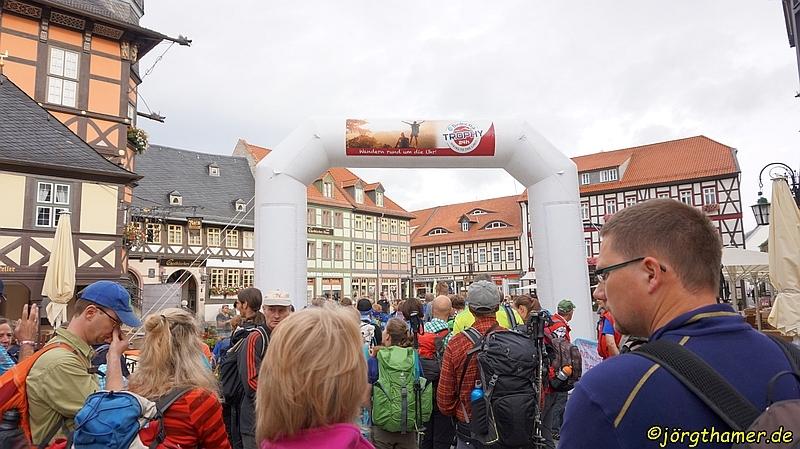 24trophy Wernigerode -- 0010