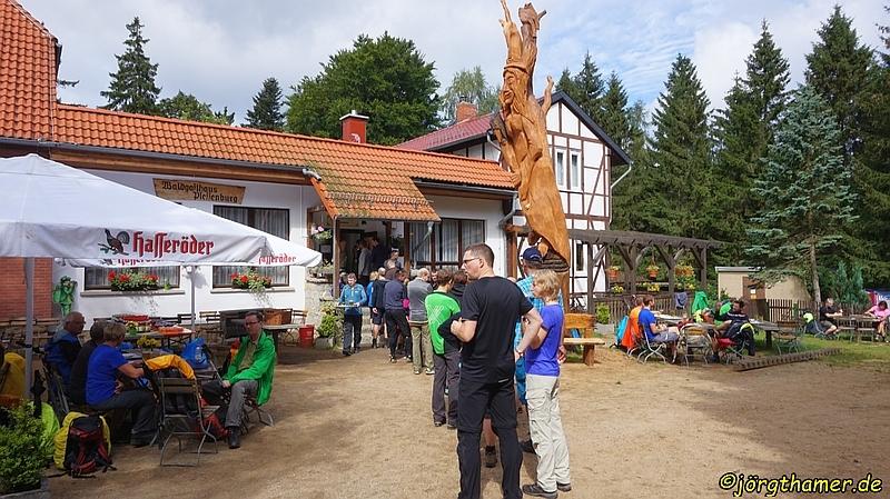 24trophy Wernigerode -- 0032