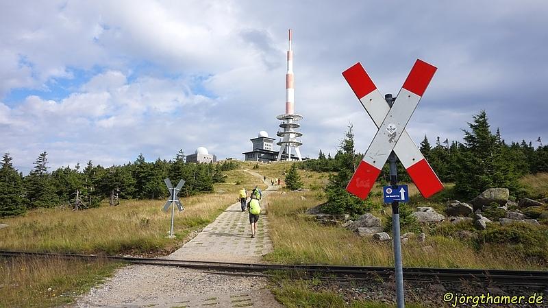 24trophy Wernigerode -- 0096