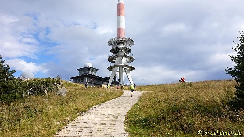 24trophy Wernigerode -- 0105