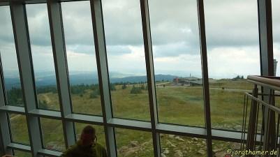 24trophy Wernigerode -- 0116