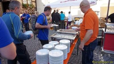 24trophy Wernigerode -- 0271