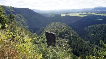 0010-malerweg-etappe-3-dsc09355