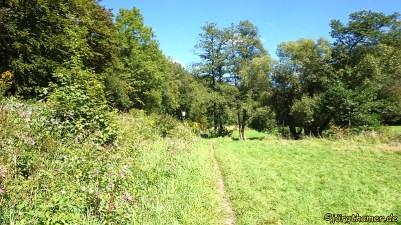 0025-malerweg-etappe-3-dsc09393