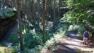 0122 Malerweg Etappe 4 DSC09516