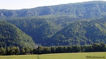 0034 Malerweg Etappe 6 DSC09644