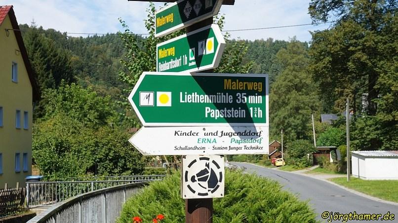 0061 Malerweg Etappe 6 DSC09673