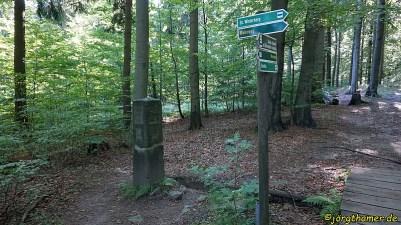 0075 Malerweg Etappe 5 DSC09595