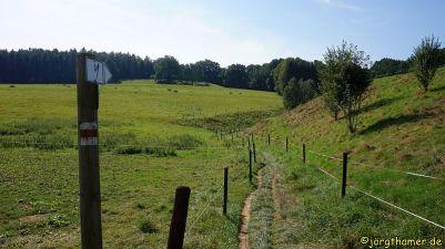 0041 Malerweg Etappe 8 DSC00041