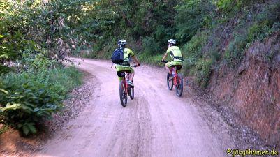 0033 Downhill Montenegre DSC05652