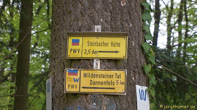 0113 Wandermarathon Donnersberg DSC05237
