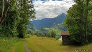 Val Schams