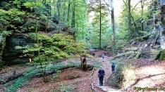 0021 Mullerthal Trail Tag 3 DSC01338_JPG