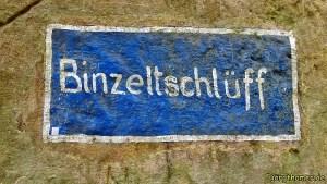0053 Mullerthal Trail Tag 1 DSC01211_JPG