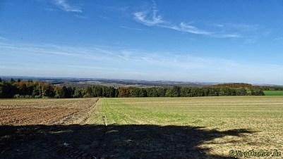 0058 Mullerthal Trail Tag 2 DSC01259_JPG