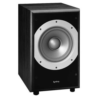 3.	Infinity Primus PS38 150W Powered Subwoofer