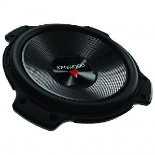 Kenwood KFC-W3016PS Subwoofer review