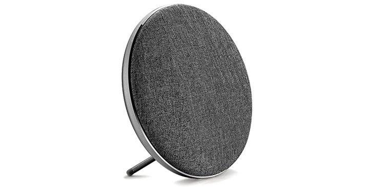 JONTER Wireless Bluetooth 4.2