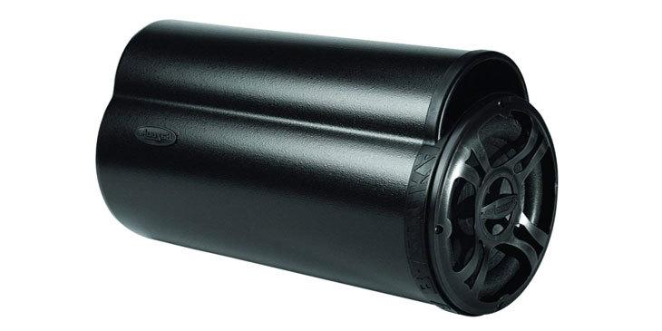 Bazooka BTA850FH Best Subwoofers Under $200