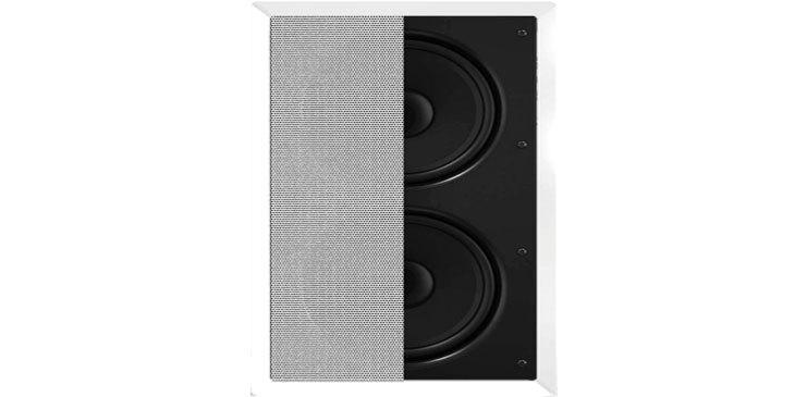 OSD-Audio-IWS88