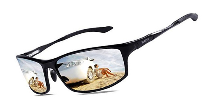 Bircen-Polarized-Sunglasses-Protection-Driving