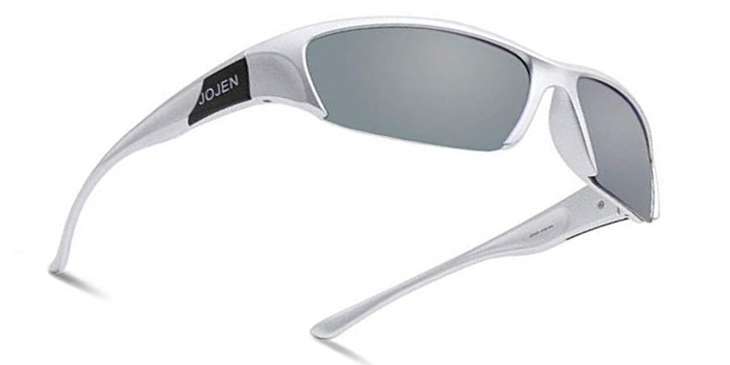 Jojen-Polarised-Sports-Sunglasses