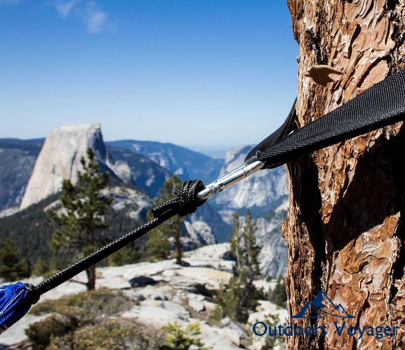 10 of the best hammock straps of 2018  u2013 review  u0026 rating  rh   outdoorsvoyager