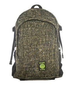 Dime Bags Backpack