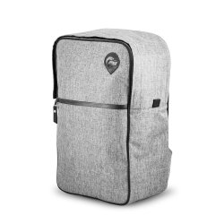 Vatra Skunk Urban Backpack
