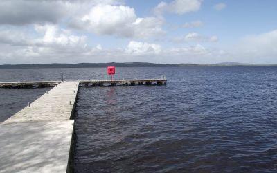 Magho, Lough Erne