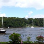 River_between_Crosshaven_and_Carrigaline,_Co_Cork_-_geograph.org.uk_-_1427312