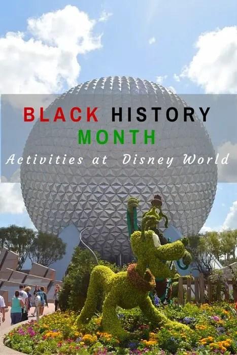black historymonth
