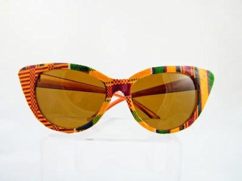 glorijoy-ashanti-cat-eye-sunglasses_1024x1024