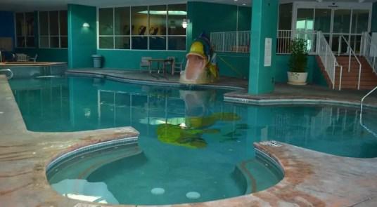 lauras vacation rental