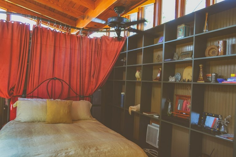 glamping in texas glamping tips