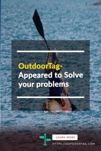 How Many Calories Do You Burn Kayaking