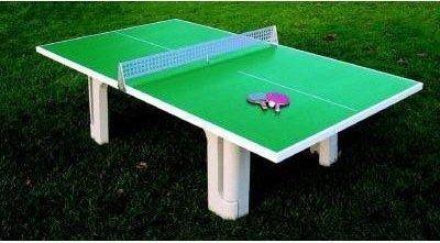 outdoor tischtennisplatte die besten tischtennisplatten im berblick. Black Bedroom Furniture Sets. Home Design Ideas