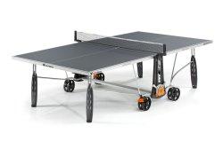 Outdoor Tischtennistisch