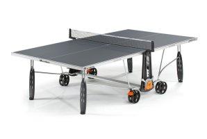 Outdoor Tischtennisplatte Cornilleau