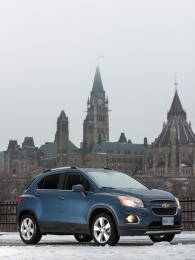 Chevy_Trax_Ottawa_media-28