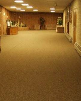Stainmaster Carpet Outer Banks