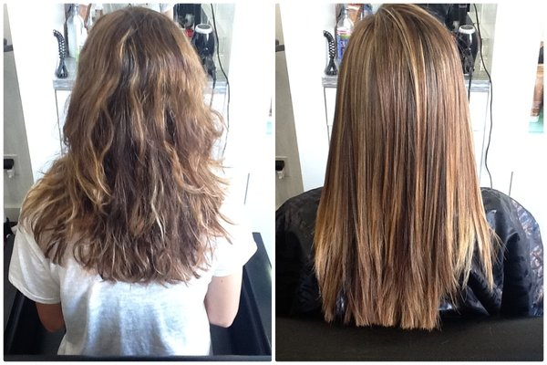 brazilian-blowout-hairoics