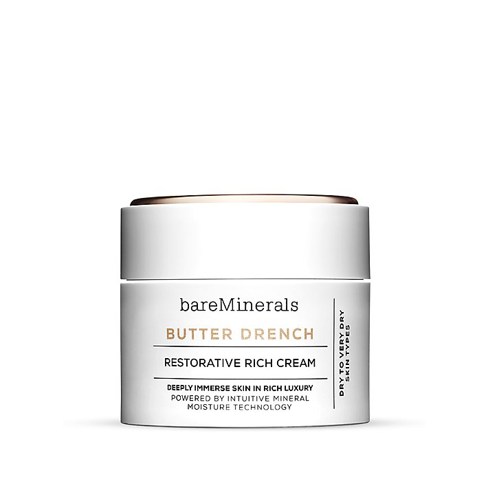 bareminerals-butter-drench-78851-0-restorative-skinlongevity-hairoics-outer-banks