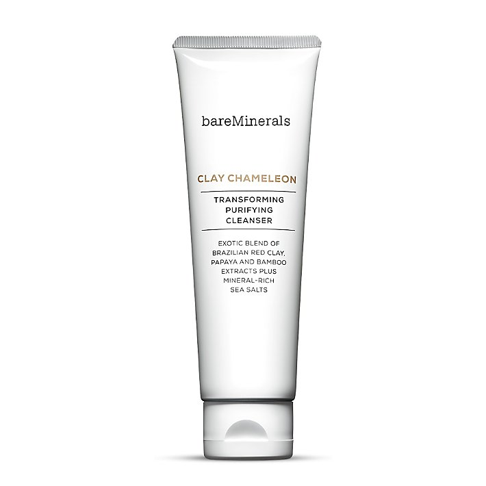 bareminerals-clay-chameleon-transforming-purifying-cleanser-78849-0-hairoics-outer-banks