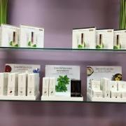 bareminerals-skinlongevity-hairoics-outer-banks-cleanser-moisturizers